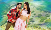 Hyper movie photos gallery-thumbnail-1