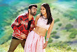 Hyper movie photos gallery