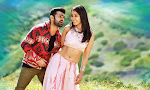 Hyper movie photos gallery-thumbnail