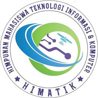 HIMATIK PNL