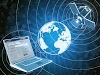 Internet काम कैसे करता है ? जानिए Internet का मालिक कोन है Hindi में