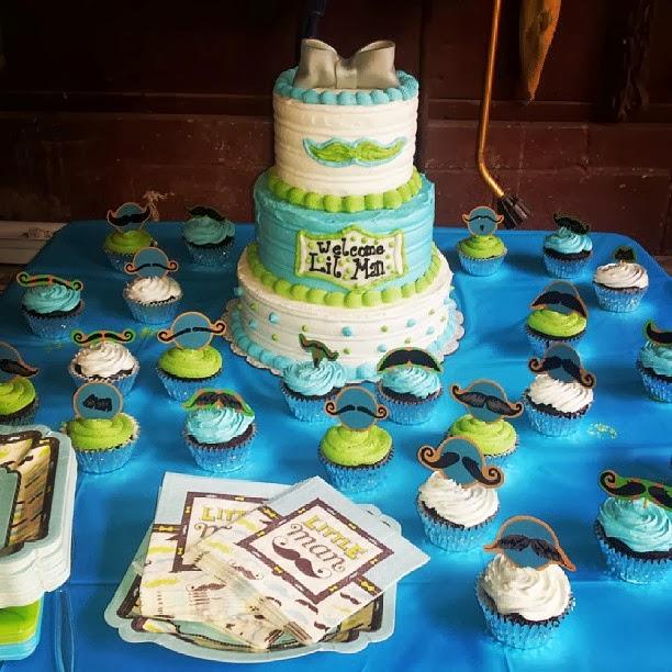Vons Cake Designs