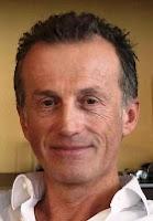 Oscar Marchetto, Presidente e azionista di maggioranza di Somec