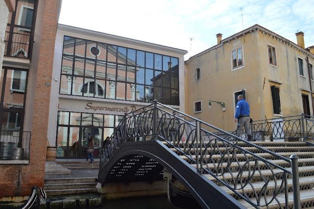 casanova venezia