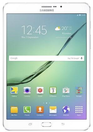 Harga Samsung Galaxy Tab S2 (8.0) Terbaru