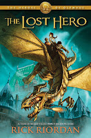 http://www.thereaderbee.com/2017/07/my-thoughts-lost-hero-by-rick-riordan.html