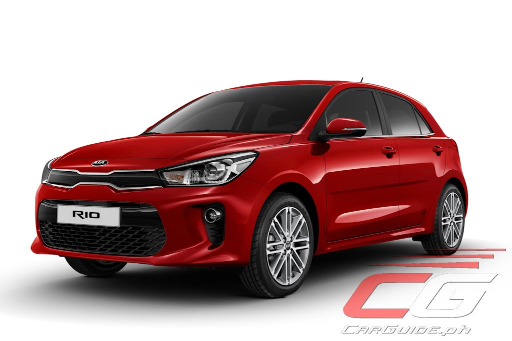 2017 kia rio wants to you to unleash your freedom w. Black Bedroom Furniture Sets. Home Design Ideas