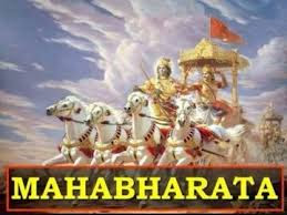 non-stop-mahabharat