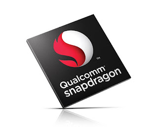 Qualcomm announces Snapdragon 600E and 410E processors designed for Embedded Computing and Internet of Things (IoT) applications