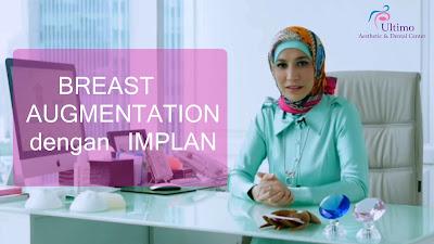 Dokter kecantikan surabaya Nyaman Konsultasi Dan Profesional