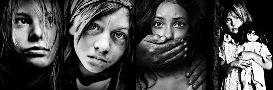 mormon human trafficking of women truthandgracecom - 919×302
