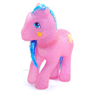 My Little Pony Stardancer Year Six Mail Order G1 Pony