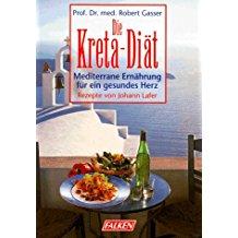 Die Kreta-Diät