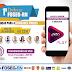 Sindasp-RN participará de debate com candidatos ao Governo; faça inscrição