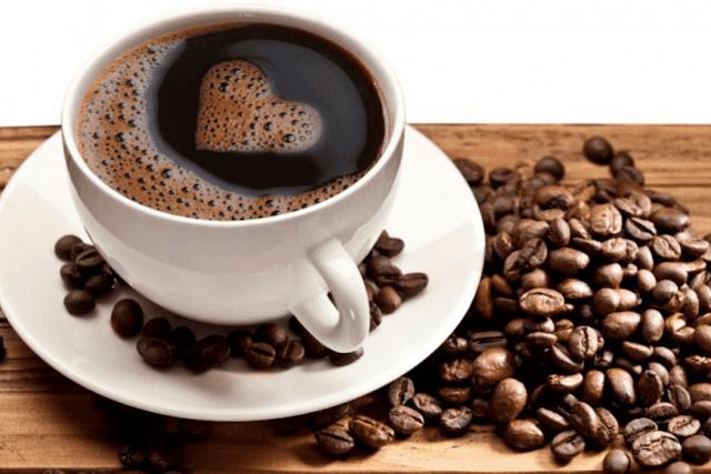 7 mitos e verdades sobre o Café