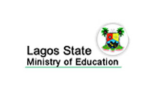 Lagos State 2018 (BECE) Examination Timetable Published