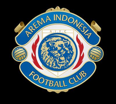 Logo Arema Indonesia Gambar Logo