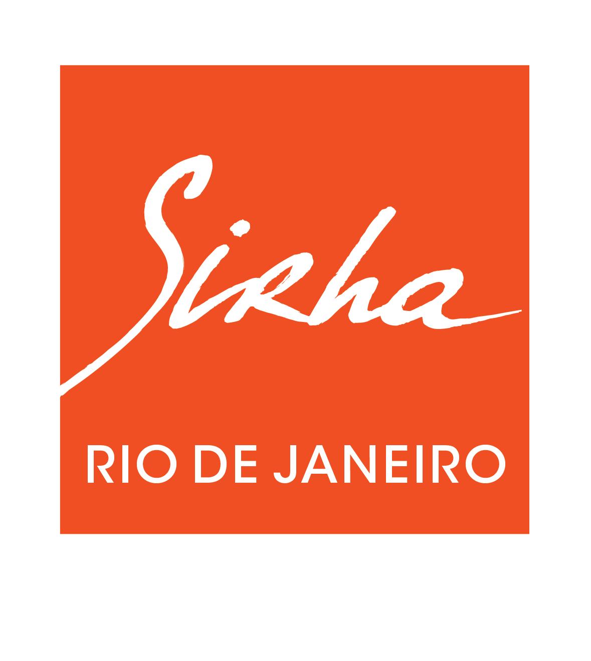 Porta-vozes do encontro internacional dos grandes chefs e da indústria de  gastronomia e hotelaria revelam detalhes dos concursos que fazem parte da  agenda ... f40341feaba