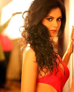 02 kamna jethmalani hot photo shoot hd photos images - Kamna Jethmalani Hot Spicy Photoshoot Ever seen Before