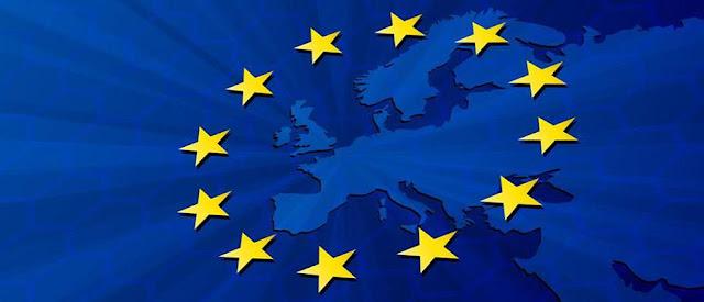 """Ενημερωτική εκδήλωση """"Η Ευρωπαϊκή Ένωση και η Πελοπόννησος"""""""