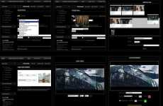 Video Toolbox: avanzado editor de videos online gratuito