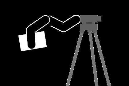 Cara memulai karir sebagai surveyor dari berbagai macam background pendidikan