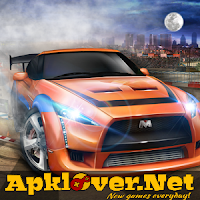 Drift Mania Championship 2 APK MOD Unlimited Money & Premium