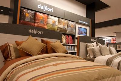 DALFIORI: Un poco de la Historia de Dalfiori a través de los años...