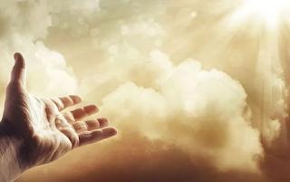 Όσοι πιστεύουν στον Θεό, πολλές φορές η πίστη τους δοκιμάζεται