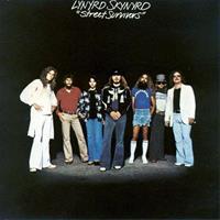 [1977] - Street Survivors