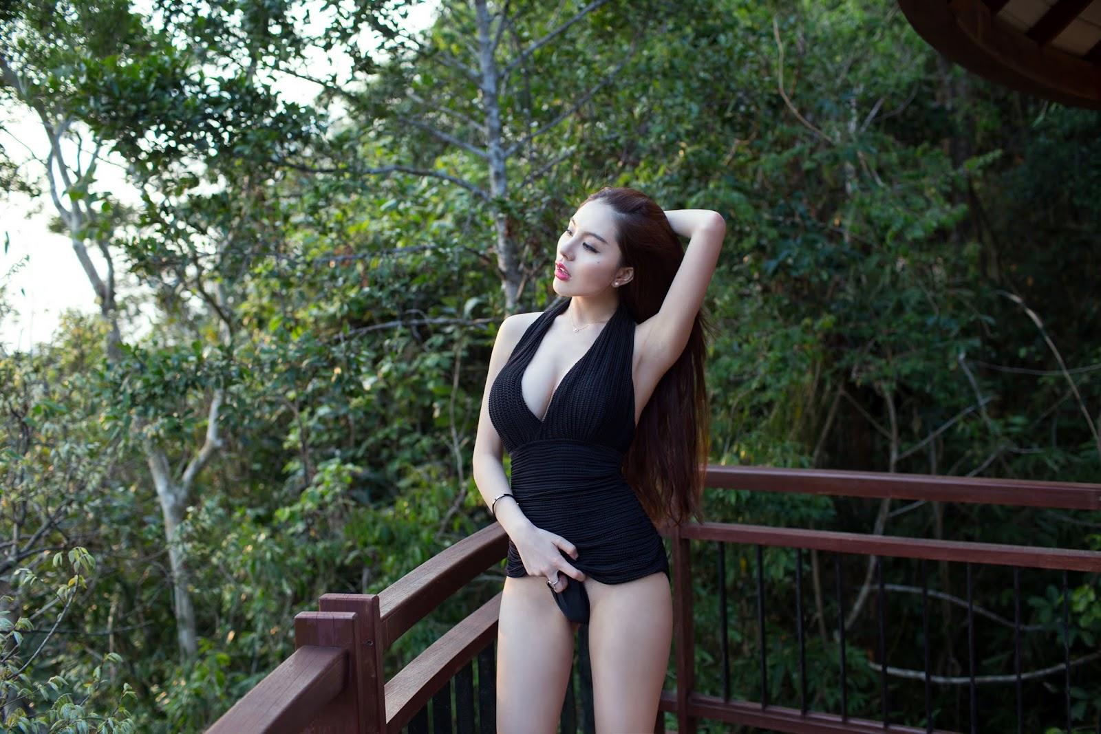 %252B%252B%252B%25C2%25AC %252B 34 - Naked Nude Girl TUIGIRL NO.51 Model