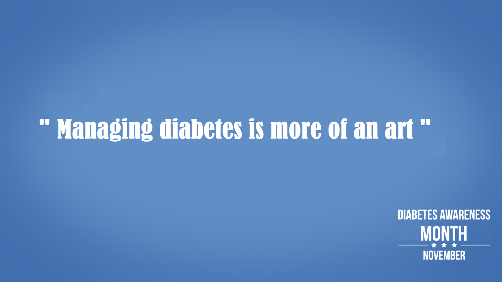 Diabetes Quotes Diabetes Awareness Quotes World Diabetes Day Slogans In Hindi And