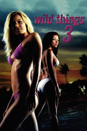 Wild Things 2005