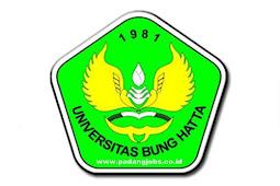 Lowongan Kerja Padang: Universitas Bung Hatta Februari 2019