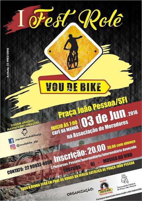 http://vnoticia.com.br/noticia/2759-inscricoes-abertas-para-o-1-fest-role-vou-de-bike