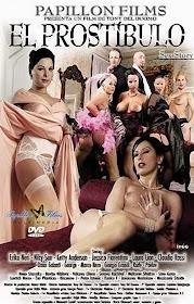 Pelicula avi porno antiguo para descargar El Mundo Del Sexo Xxx Peliculas Xxx Para Descargar Gratis