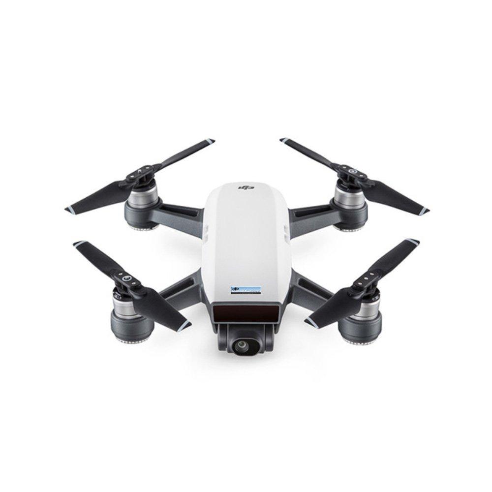 Il drone che scatta selfie a 600 euro