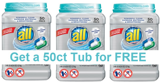 http://www.cvscouponers.com/2018/09/free-50-count-tub-of-all-powercore-pacs.html