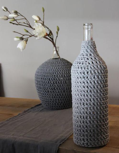 decoracao-moderna-com-croche-jarro-abrirjanela