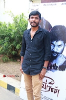 Padaiveeran Tamil Movie Audio Launch Stills  0006.jpg