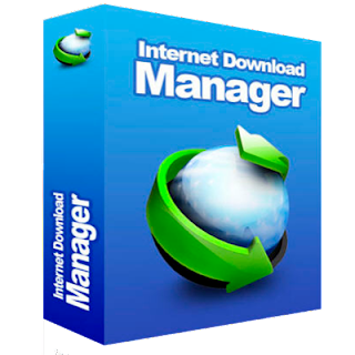 Internet Download Manager v6.31 Build 3 RETAIL