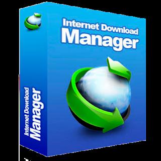Internet Download Manager v6.31 Build 3 RETAIL