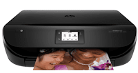 HP ENVY 4516 All-in-One Printer Drivers