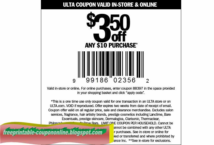 coupon valid on expiration date