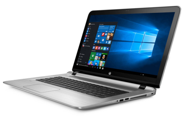 [Review] HP ENVY 17-s030nr a Strong Performer in all Fronts