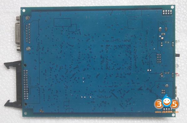 ktag-v7020-blue-pcb-2
