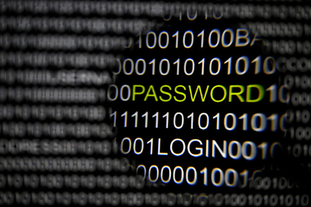 How hackers may Crack your Wi-Fi Password