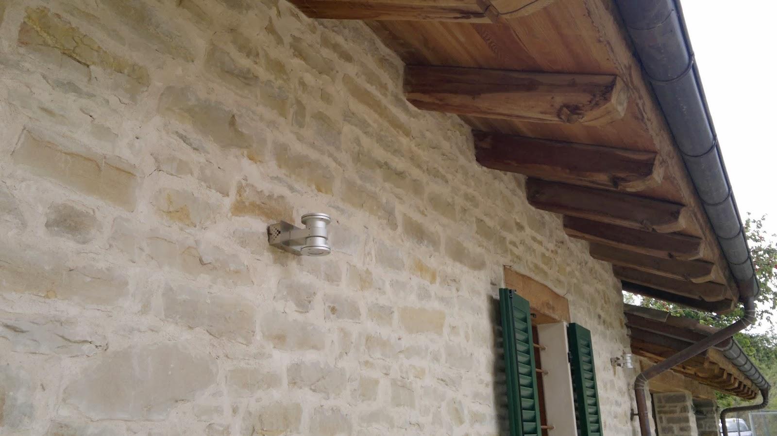 Illuminazione led casa gennaio 2014 for Lampade a led casa