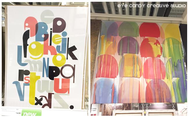 Eye Candy Creative Studio: SHOPPING :: IKEA finds [July edition]