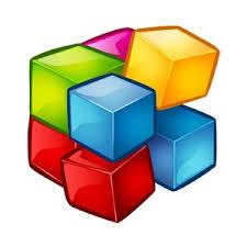 download-defraggler-latest-version-for-windows